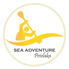 Sea Adventure Privlaka